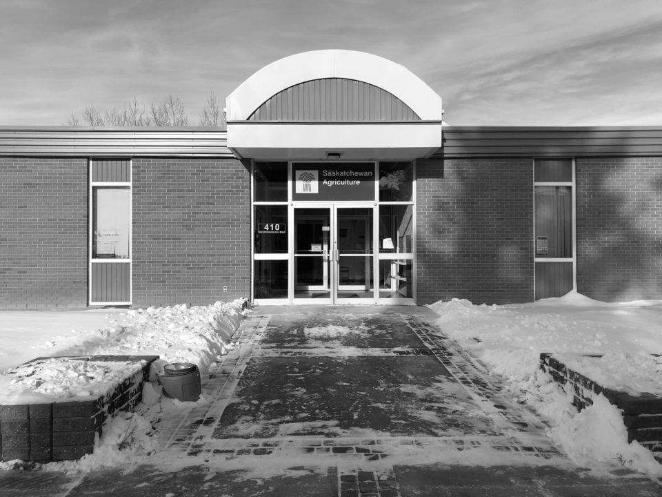 Outlook | Bourassa & Associates Rehabilitation Centre