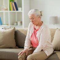 Undo the Damage of Sitting
